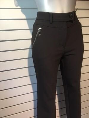 Pantalon Toni (ancien prix 149.-)