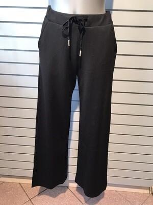 Pantalon Yerse (ancien prix 119.-)