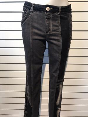 Pantalon Elisa Cavaletti (ancien prix 249.-)