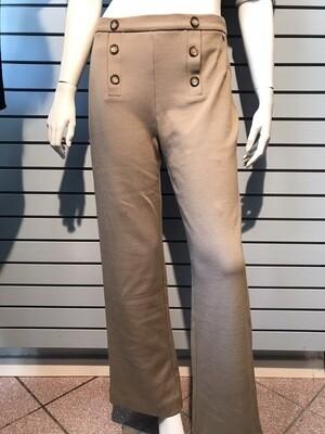 Pantalon Yerse (ancien prix 129.-)