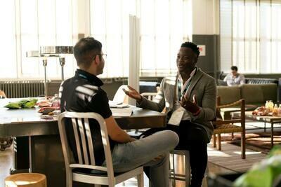 Interview Coaching - Standard