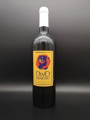 Divo Famoso Chardonnay