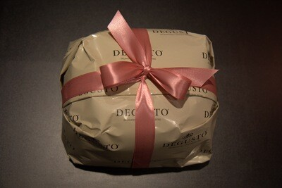 Panettone Tradizionale 1 kg oder 500 g