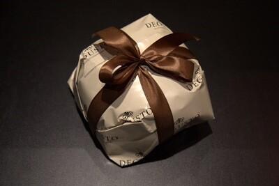 Panettone Cioccolato 1 kg oder 500 g