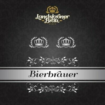 Vereinsmitgliedschaft Bierbrauer