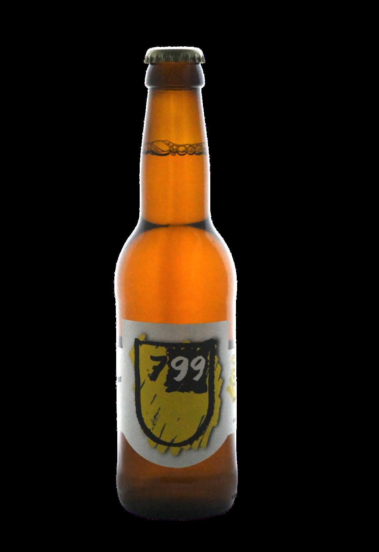 Harasse 799-Därwil