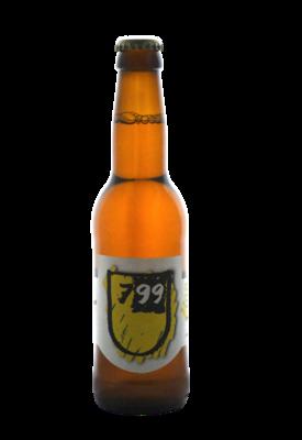 Sixpack 799-Därwil