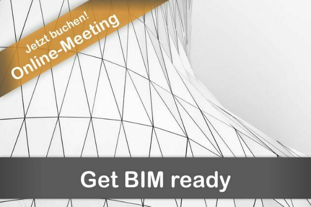 Get BIM ready