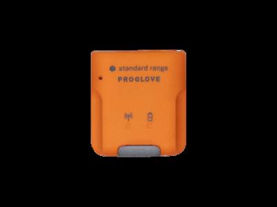 ProGlove - MARK 2 Standard Range