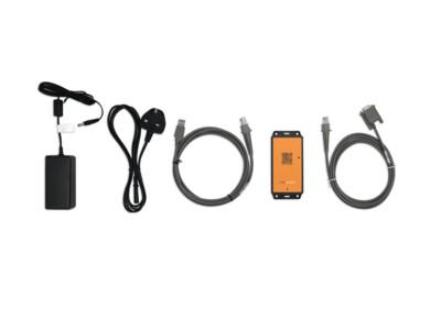 ProGlove - Access Point 1s Bundle - Dual (RS232 + USB) UK