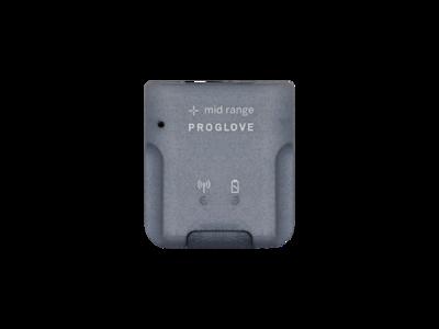 ProGlove - MARK Basic