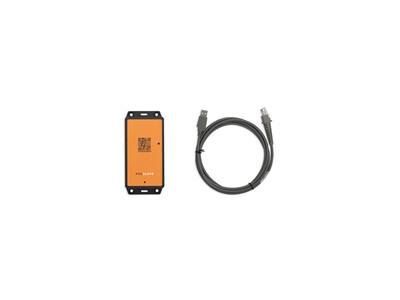ProGlove- Access Point 1s Bundle - RS232 EU