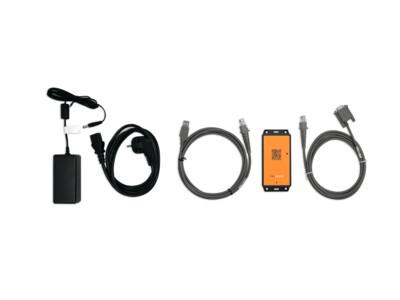ProGlove - Access Point 1s Bundle - Dual (RS232 + USB) EU