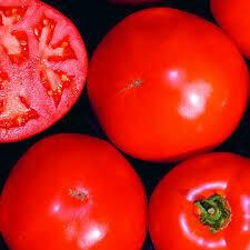 Tomate Douce de Hongrie