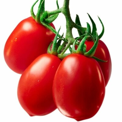 Tomate Roma (sauce)