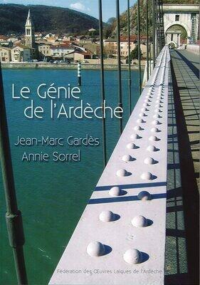 Le Génie de l'Ardèche