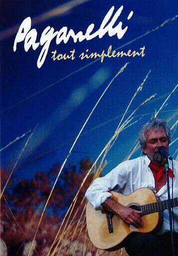 Paganelli tout simplement