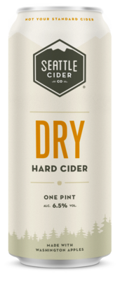 Dry 4-Pack Delivery
