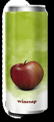 Single Varietal 4pk - Winesap