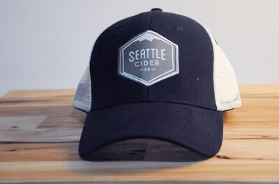 SCC Trucker Hat