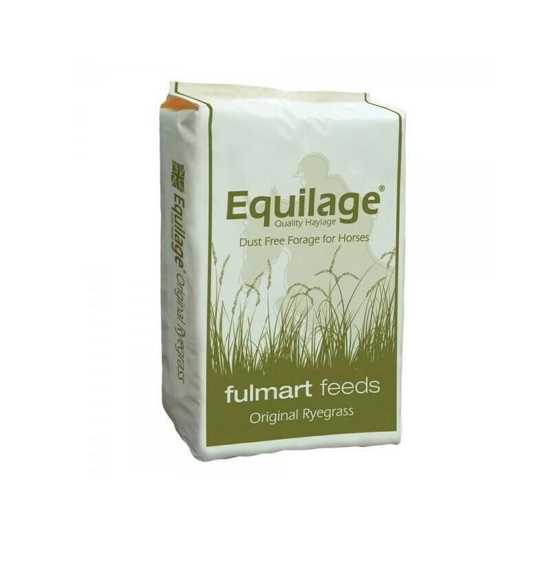 Equilage Original Ryegrass
