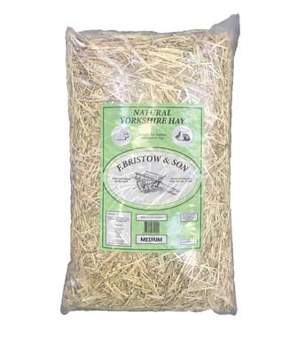 Yorkshire Hay