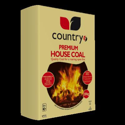 Country Premium Coal