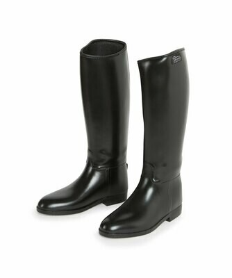 Shires Long Waterproof Riding Boots