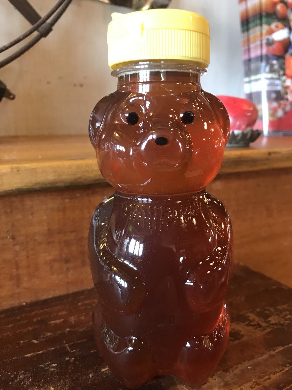Niemi's Honey Bear 12oz