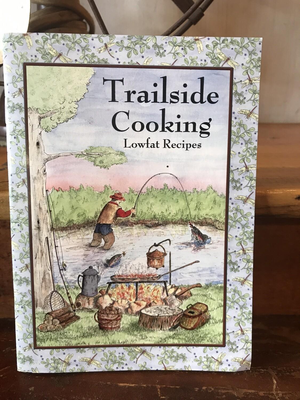 Trailside Cooking HH Cookbook