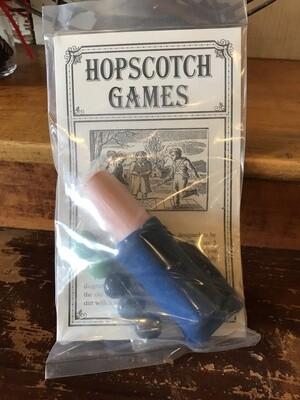 Toy - Hopscotch