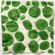 Z Wraps - XL - Leafy Green