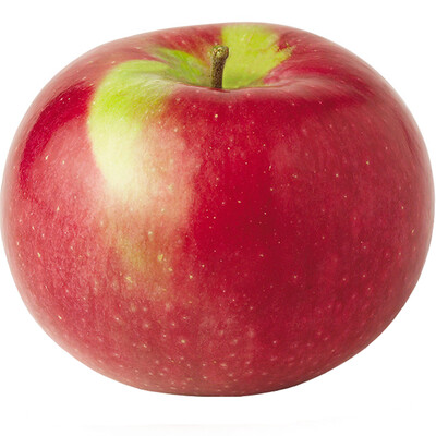 McIntosh Apples (3lbs)