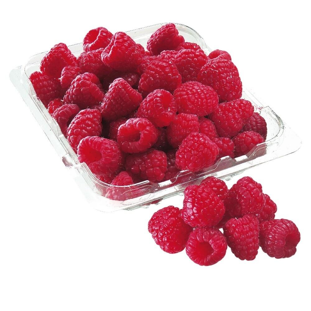 Raspberry (Pre-Picked) 1/2 Pint