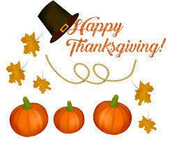 Thanksgiving Bundle - A la Carte ($5.00 Packaging Fee)