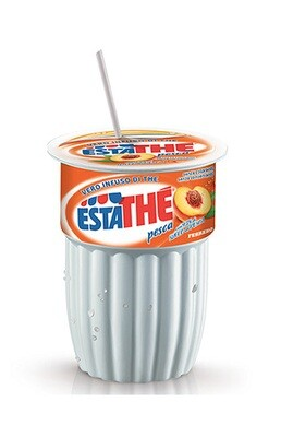 EstaThe Peach 20cl