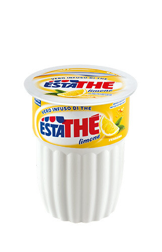 EstaThe Lemon 20cl