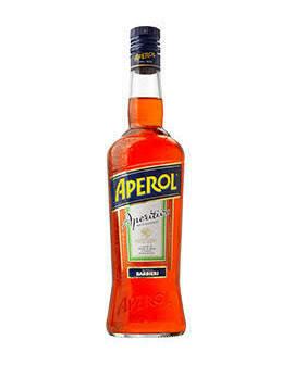 Aperol 1lt