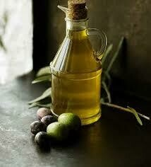 Serpico Extravirgin olive oil  500ml