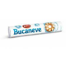 Doria Bucaneve 200g