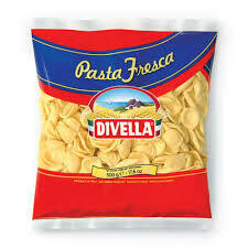Divella Fresh Orecchiette 500g