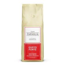 Faraglia coffee beans 1kg