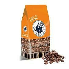Borbone Coffee beans 1kg