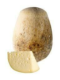 Schiena d'Asino cheese  100g