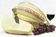 Auricchio Spicy Provolone 100g