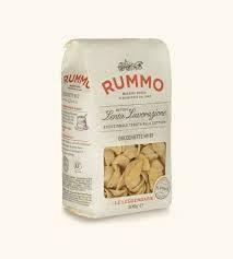 Rummo Orecchiette 500g