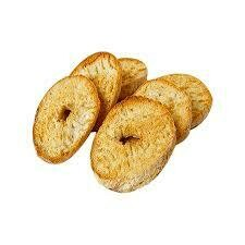 Le vie del grano Small Freselle  250g