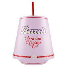 Bauli Pandoro Verona 1kg