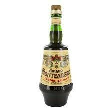 Amaro Montenegro 70cl
