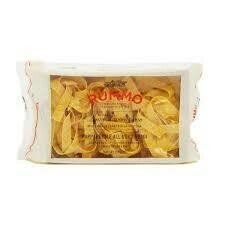 Rummo Egg Pappardelle 250g